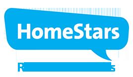 Concrete Max - HomeStars